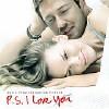 Ps I Love You - CD - Original Soundtrack