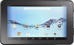 "DigiLand - 7"" Dual-Core Tablet - 8GB - Black"