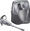 Plantronics - Dect 6.0 Wireless Headset System