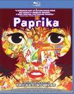 Paprika [blu-ray] 8612405