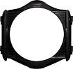 Cokin - P Series Lens Filter Holder