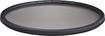 Cokin - Pure Harmonie 67mm Circular Polarizer Lens Filter - Clear