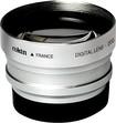 Cokin - R760 Tele 200 2x Telephoto Converter Lens - Silver