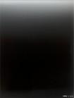 Cokin - X-Pro 121F Gradual Gray G2 Neutral Density Lens Filter - Gray G2