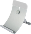 TekNmotion - Tablet Mate Stand for Apple® iPad®, iPhone® and Most Tablets and Mobile Phones - Gray