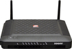 Zoom - DOCSIS 3.0 Cable Modem with Built-In Wireless-N Router