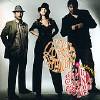 El Mundo Se Equivoca [CD & DVD] - DVD - CD