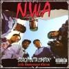 Straight Outta Compton [20th Anniversary... [PA] - CD