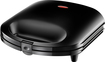Exclusive - Waffle Maker - Black