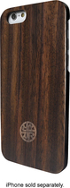 Reveal - Zen Garden Shell Case for Apple® iPhone® 6 - Tan