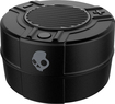 Skullcandy - Soundmine Bluetooth Speaker - Black