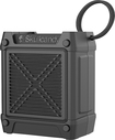 Skullcandy - Shrapnel Bluetooth Speaker - Black