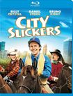 City Slickers [blu-ray] 8617146