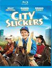 City Slickers [blu-ray] 8617146