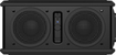 Skullcandy - Air Raid Portable Wireless Bluetooth Speaker - Black