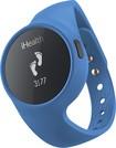 iHealth - Wireless Activity and Sleep Monitor - Black/Blue