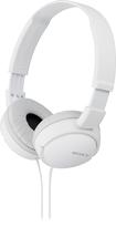 Sony - ZX Series On-Ear Headphones