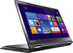 "Lenovo - Thinkpad Yoga 14 2-in-1 14"" Touch-Screen Laptop - Intel Core i5 - 8GB Memory - 1TB+16GB Hybrid Drive - Black"