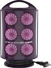 Conair - Infiniti Pro Secret Curl Hair Setter - Purple