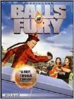 Balls of Fury (DVD) (Enhanced Widescreen for 16x9 TV) (Eng/Fre) 2007