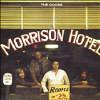 Morrison Hotel [Digital Remaster] [2013] - CD
