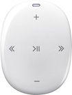 Samsung - Muse 4GB* MP3 Player - White