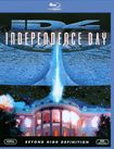 Independence Day [blu-ray] 8620646