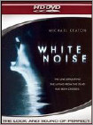 White Noise (hd-dvd) 8620726