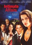 Intimate Affairs (dvd) 8620735