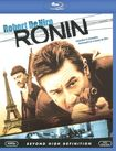 Ronin [blu-ray] 8621725