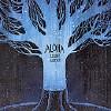 Light Works - CD