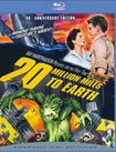 20 Million Miles To Earth [blu-ray] 8623439