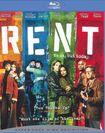 Rent [blu-ray] 8623457