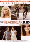The Heartbreak Kid [ws] (dvd) 8626908