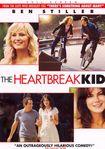 The Heartbreak Kid [p & s] (dvd) 8626935