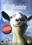 Goat Simulator - Windows