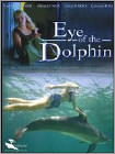 Eye of the Dolphin (DVD) (Eng) 2007