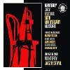 Monterey Jazz Festival: 50th Anniversary All-... - CD - Various