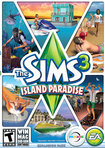 The Sims 3: Island Paradise - Windows