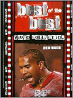 Don Omar: Best of the Best Video Collection (DVD)