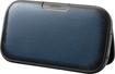 Denon - Envaya Portable Bluetooth Speaker System - Black