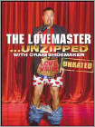 The Lovemaster... Unzipped With Craig Shoemaker (DVD) 2007