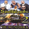 Southland's Most Wanted, Vol. 2 [PA] - CD