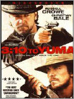 3:10 to Yuma (DVD) (Enhanced Widescreen for 16x9 TV) (Eng) 2007