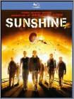 Sunshine (Blu-ray Disc) (Enhanced Widescreen for 16x9 TV) (Eng/Spa/Fre) 2007