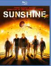 Sunshine [blu-ray] 8635257