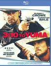 3:10 To Yuma [blu-ray] 8635275
