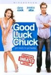 Good Luck Chuck [ws] [unrated] (dvd) 8635328