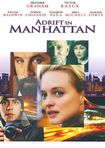 Adrift In Manhattan (dvd) 8635471