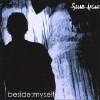 Beside Myself - CD